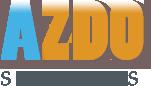AZDO Systems Inc.